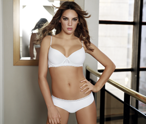 Art. 2770 – Set cup soft microfiber and lace culotte based and less